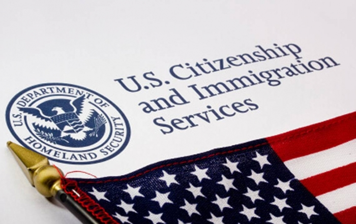 USCIS Restores Policy that Allows Adjudicators to Issue Denials Without a RFE or NOID IMG_uscis_6_1_RFCJ7RCQ_L347893583