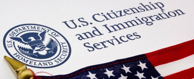 USCIS Restores Policy that Allows Adjudicators to Issue Denials Without a RFE or a NOID